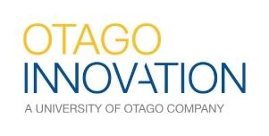 Otago Innovation