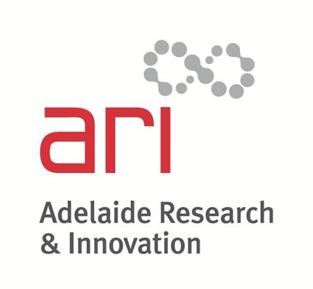 Adelaide Research & Innovation Pty. Ltd