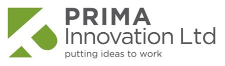 Prima Innovation