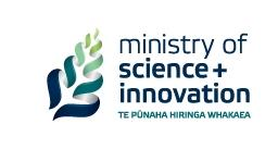 Ministry of Science and Innovation