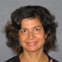 Christine Emmanuel