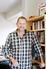 Richard Siegert