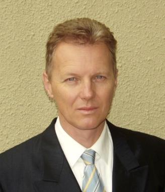 Boris Bačić