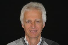 Thomas Neitzert