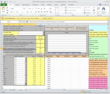 Data Engine Prototype