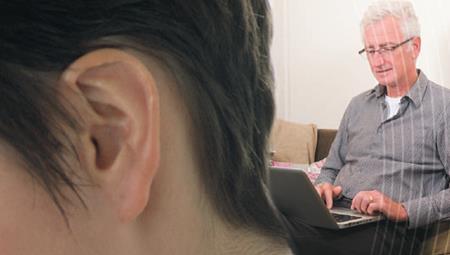 Tinnitus game