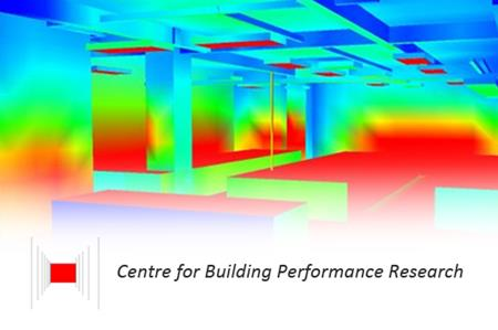 Centre of Building Performance Research