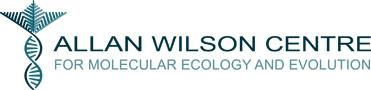 Allan Wilson Centre for Molecular Ecology and Evolution