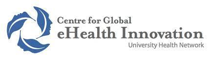 Center for EHEALTH